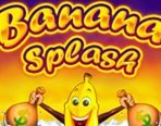 Banana_Splash_148х116