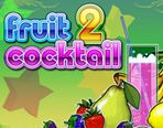 Fruit_Cocktail2_148х116