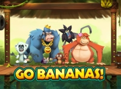 Go-Bananas-video-slot