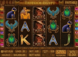 tales-of-egypt-slot