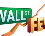 Wall Street Fever
