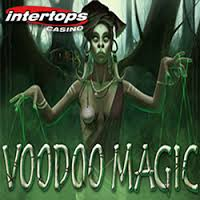 vodoo-magic